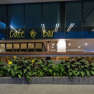 Olio - Brisbane
