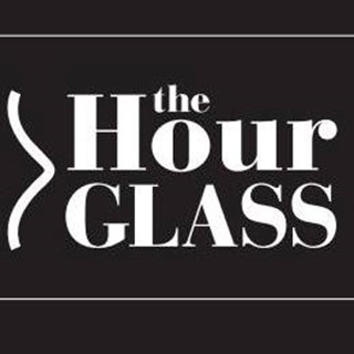The Hour Glass - New Plymouth