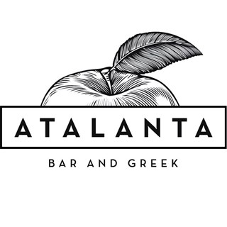 Atalanta Bar & Greek - Brisbane