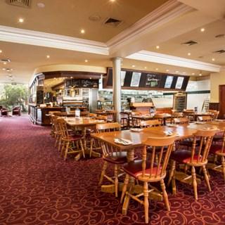 Royal FTG Hotel - Melbourne