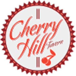 Cherry Hill Tavern - Doncaster East