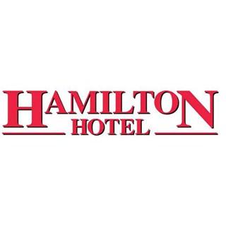 Hamilton Hotel - Hamilton