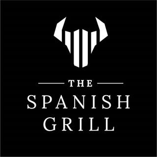 The Spanish Grill - Mildura