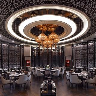 Wan Chun Ting - Kuala Lumpur