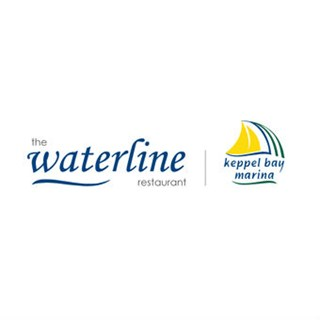 The Waterline Restaurant  - Capricorn Coast