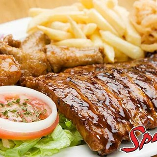 Apache Spur Steak & Grill - Willetton