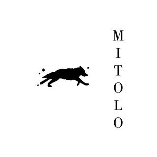 Little Wolf - Mitolo Wines - McLaren Vale