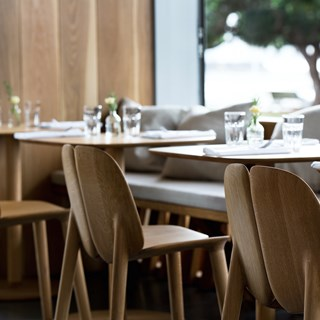 St Heliers Bay Bistro - Auckland