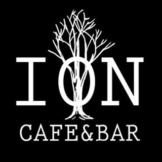 ION Cafe & Bar. - Mitchelton