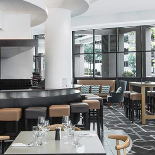 Social House Dining & Bar - Parramatta