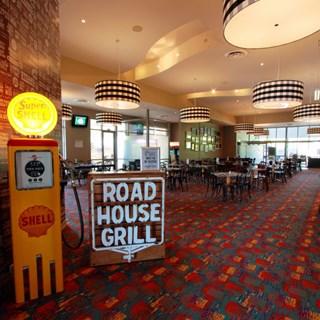 Toms Tavern - Townsville