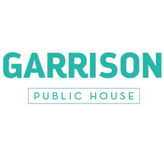Garrison Public House - Mt Wellington