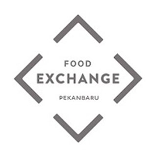Food Exchange All Day Dining Pekanbaru - Pekanbaru