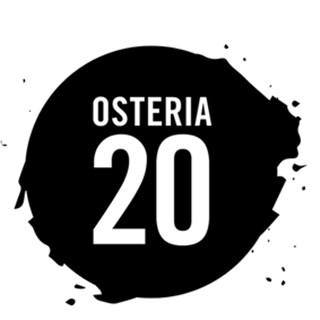Osteria 20 - melbourne