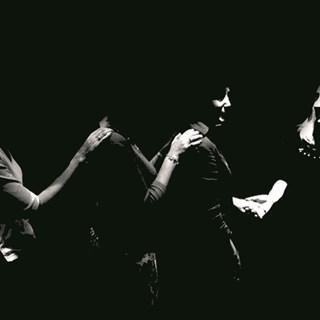 Dans le Noir ? at The Como Melbourne - South Yarra