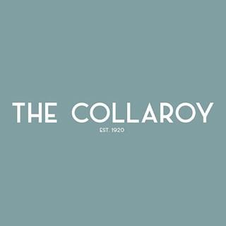 The Collaroy - Collaroy
