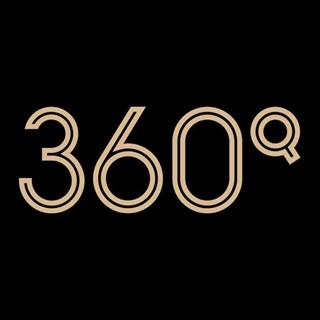 360Q - Queenscliff
