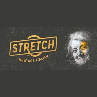 Stretch Italian - Chatswood
