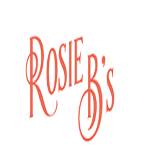 Rosie B's  - Arrowtown