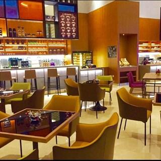 Fudebar - Cafe - Singapore