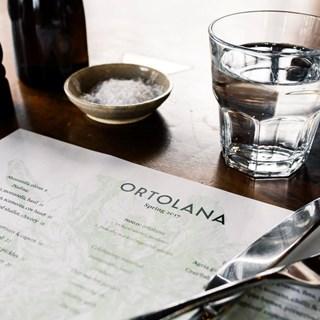 Ortolana - Auckland