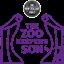 The Zookeeper's Son - Royal Oak (1)