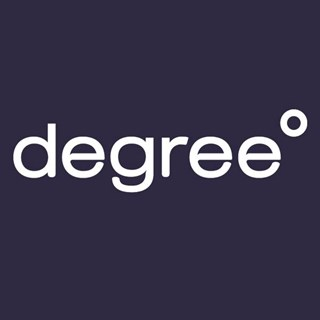 Degree  - Auckland City