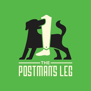 The Postman's Leg - North Shore