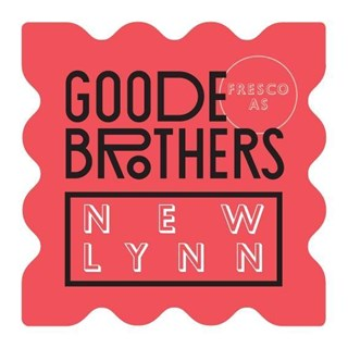 Goode Brothers New Lynn - New Lynn