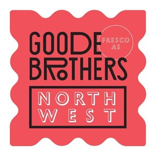 Goode Brothers Northwest - Massey