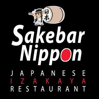 Sakebar Nippon Epsom - Auckland
