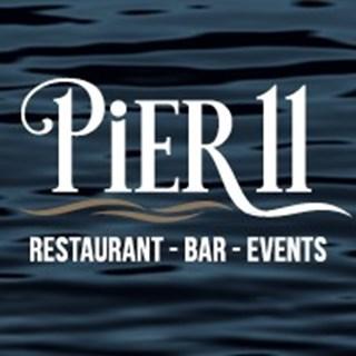 Pier 11 Restaurant  - Tewantin