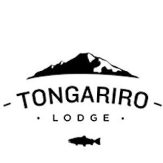 Tongariro Lodge Restaurant  - Turangi
