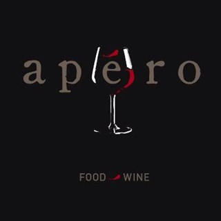 Apero Food and Wine - Auckland