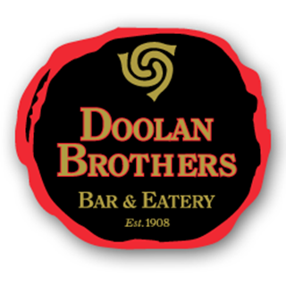 Doolan Brothers Newmarket - Auckland