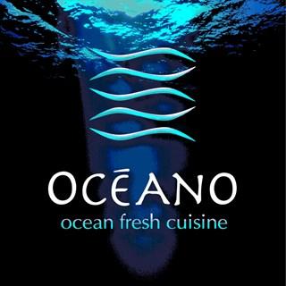 Oceano Panorama Restaurant - Nelson