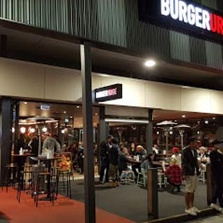 Burger Urge Redbank Plains - Redbank Plains