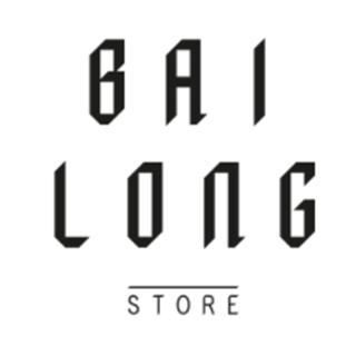 Bai Long Store - Adelaide