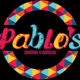 Pablo's - Parramatta