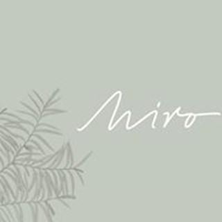 Miro - Christchurch
