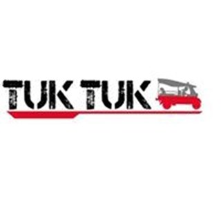 Tuk Tuk Thai Street Food - Christchurch