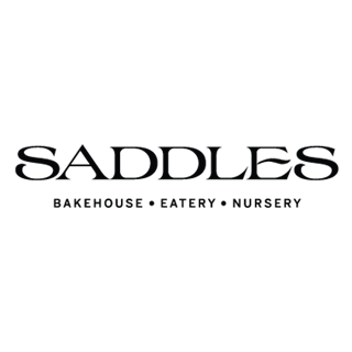 SADDLES  - Mount White
