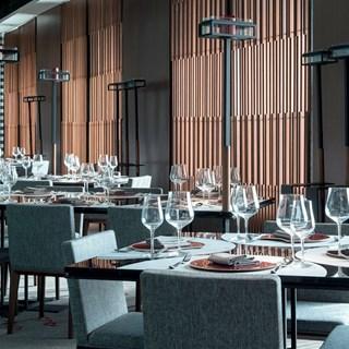 1945 Restaurant - Jakarta Pusat