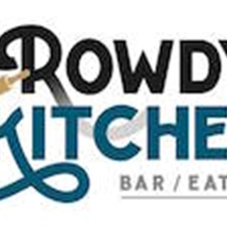 The Rowdy Kitchen - Christchurch