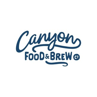 Canyon Food and Brew Co. - Queenstown