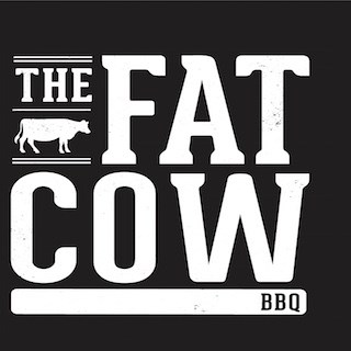 The Fat Cow - Tauranga