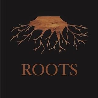 Roots Restaurant - LYTTELTON
