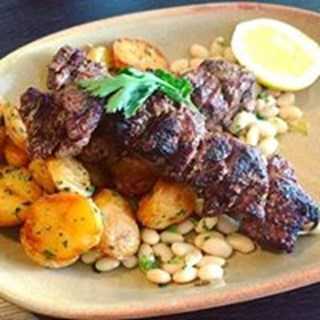 Barossa Cucina - Tanunda SA 5352