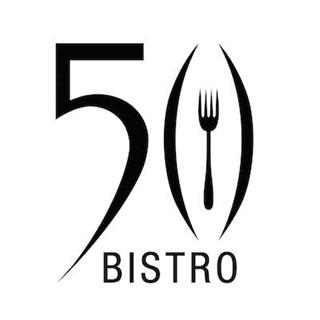 50 Bistro - Christchurch