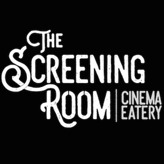 The Screening room - Masterton